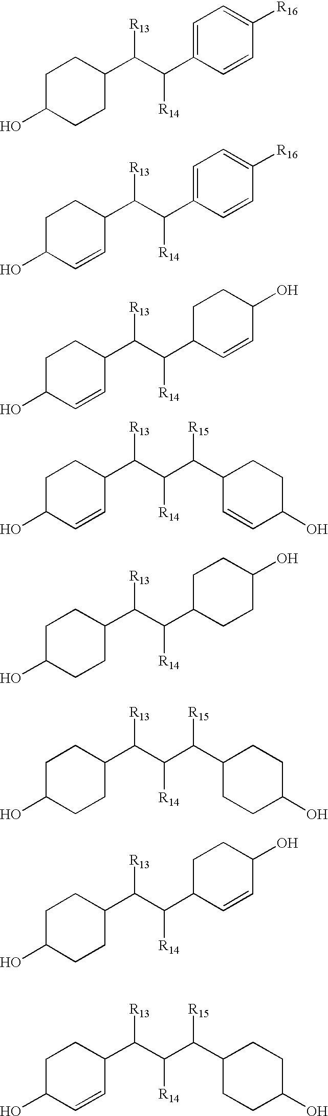 Figure US20030119800A1-20030626-C00028