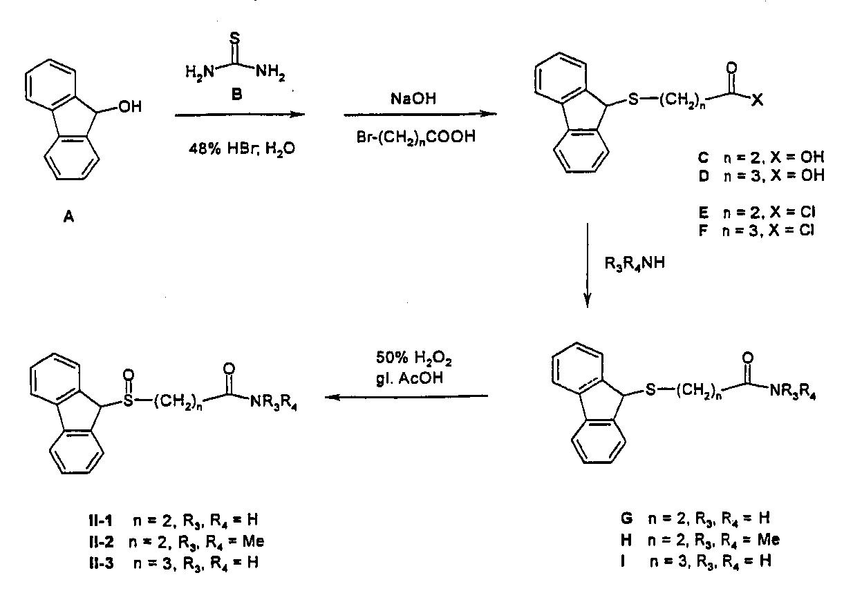 Figure 112002037774251-pct00060