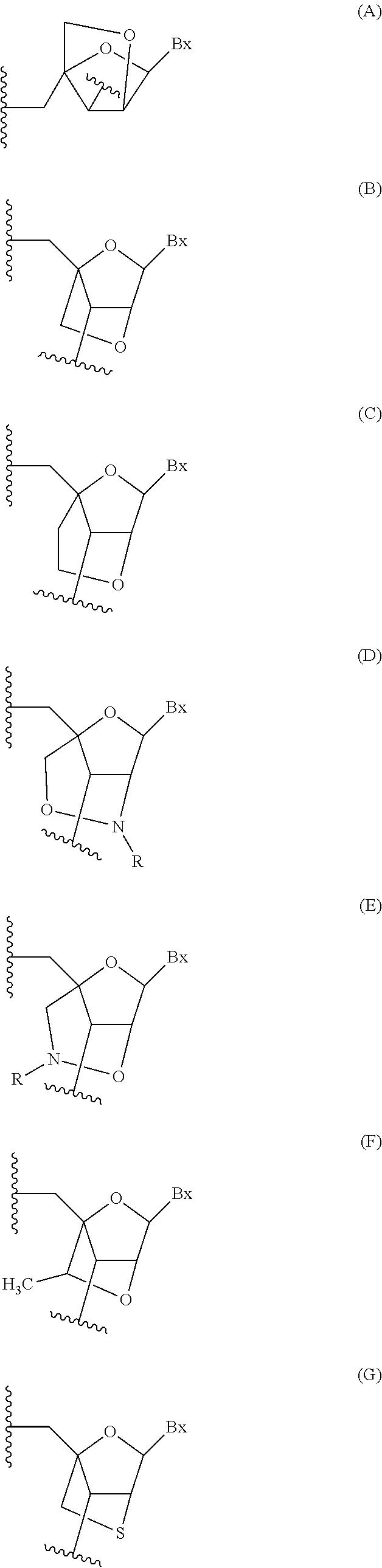 Figure US10308934-20190604-C00002