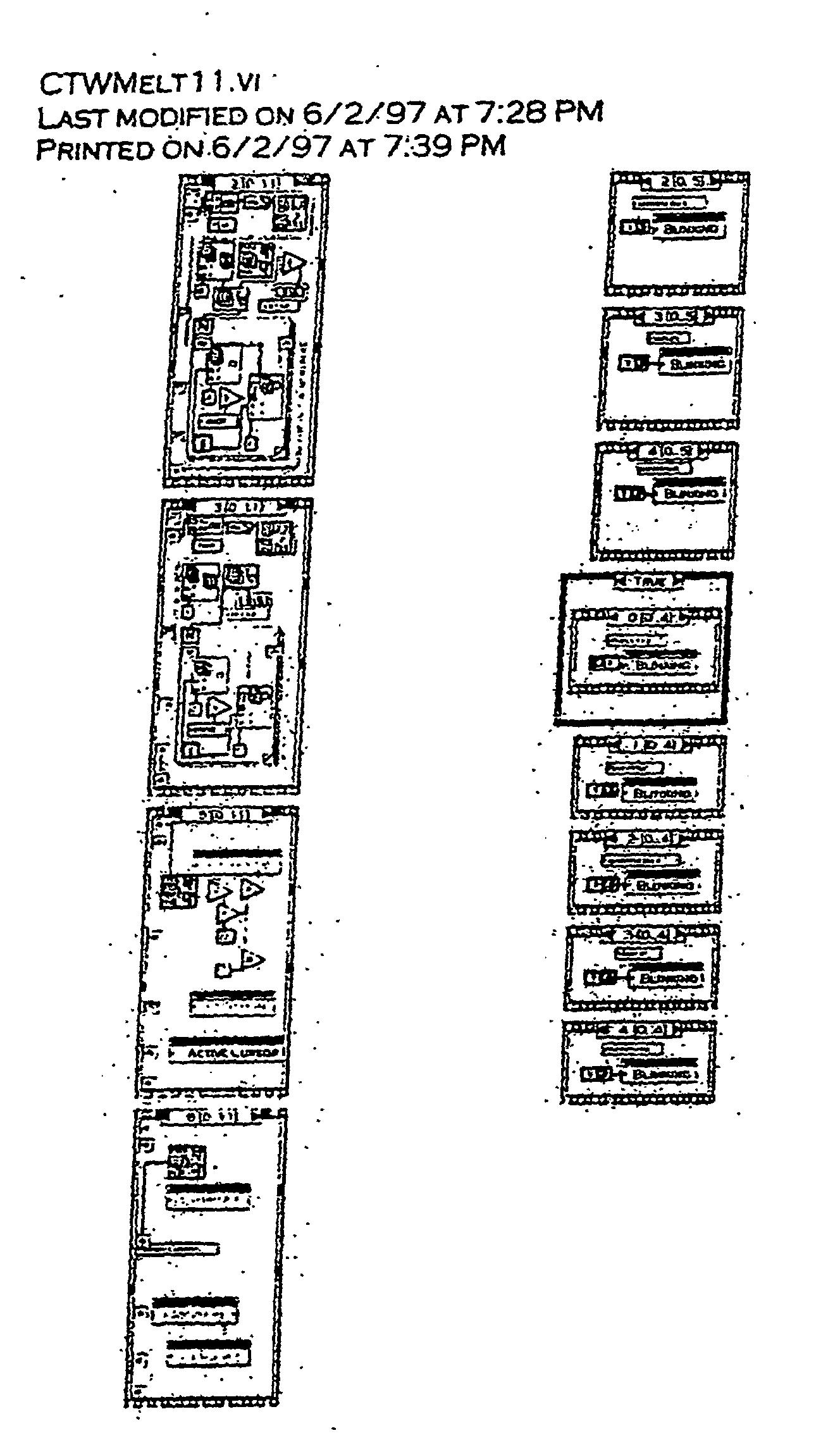 Figure 00500001