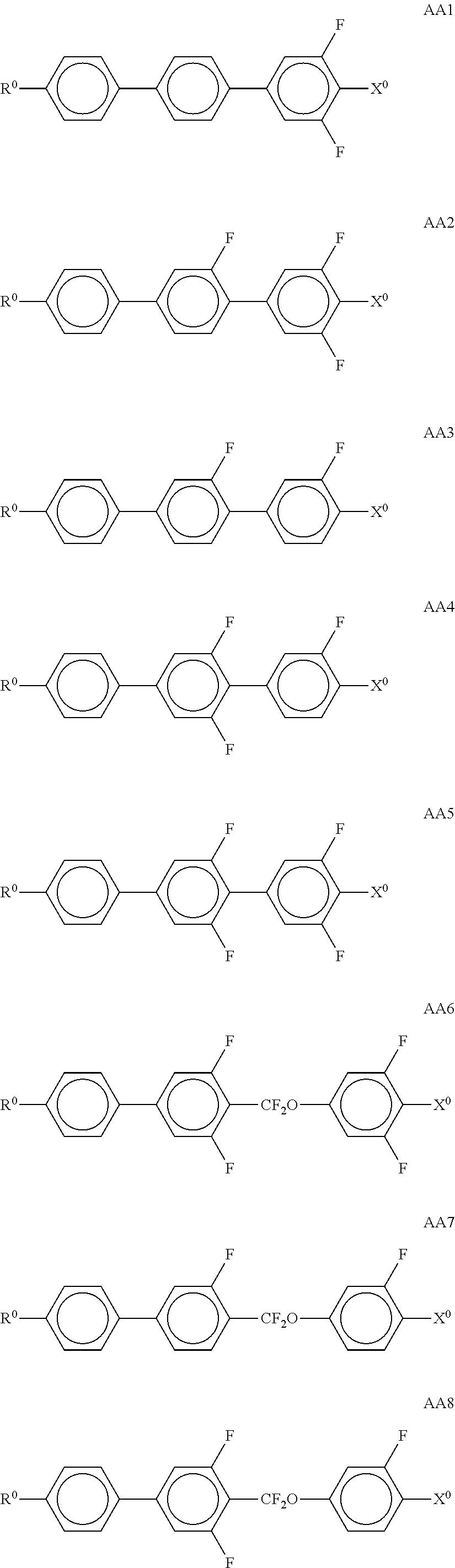 Figure US20110051049A1-20110303-C00057