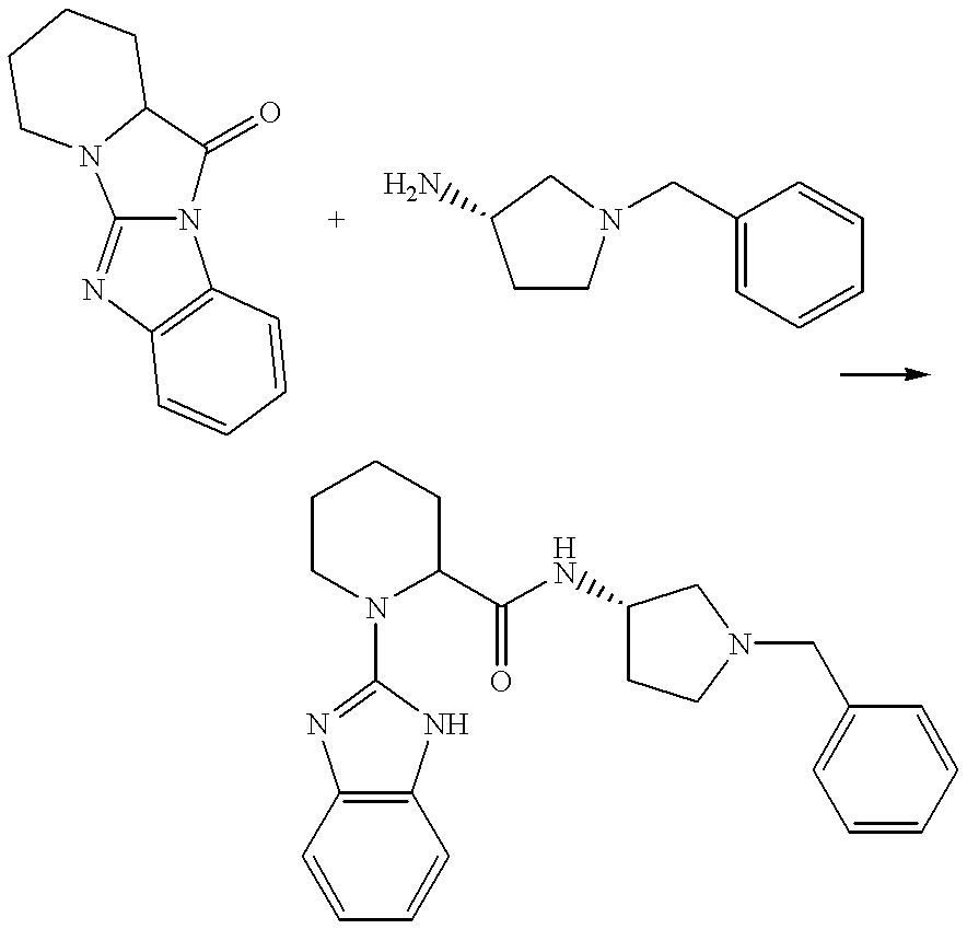 Figure US06372736-20020416-C00056