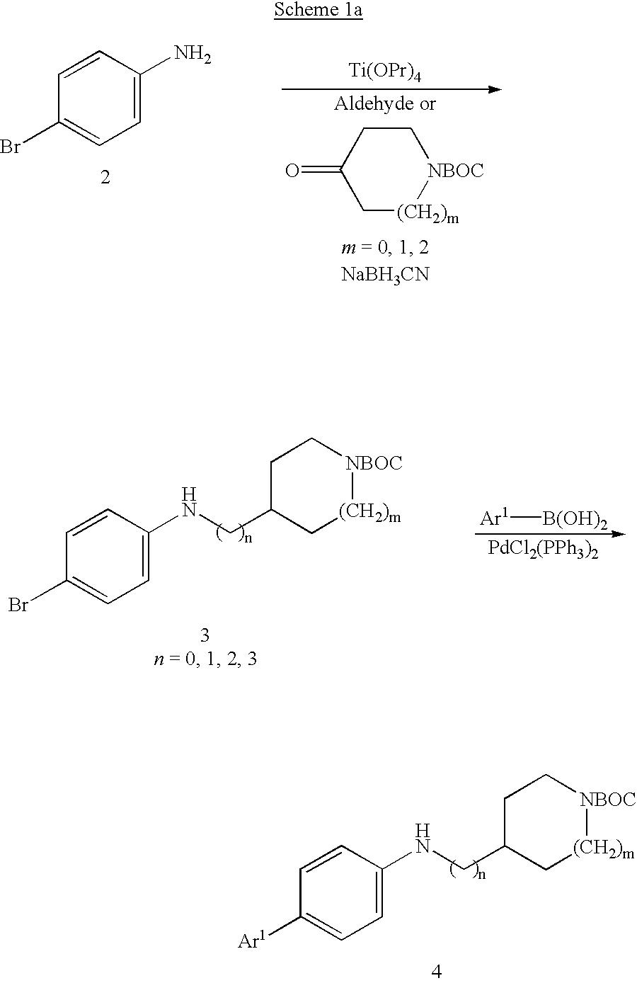 Figure US20030022891A1-20030130-C00039