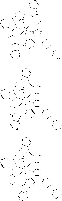 Figure US09818959-20171114-C00274