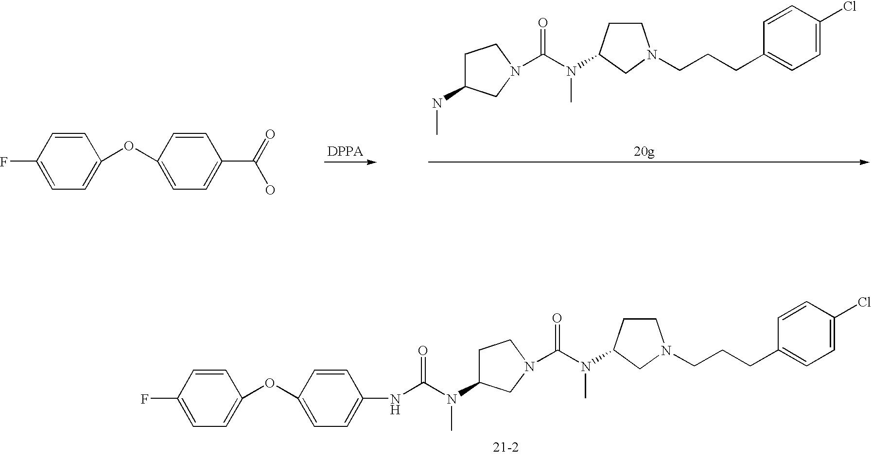 Figure US20060178403A1-20060810-C00384