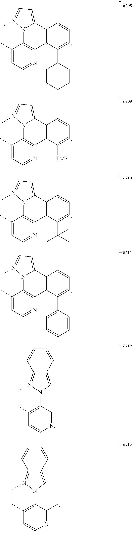 Figure US09905785-20180227-C00544