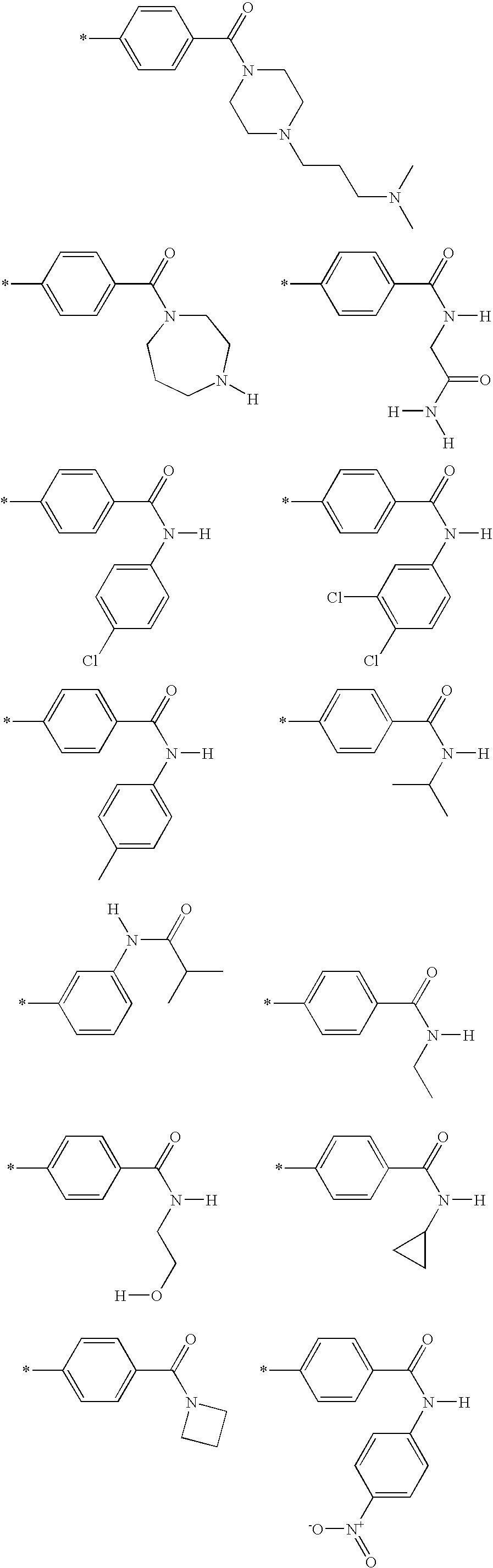 Figure US07781478-20100824-C00121