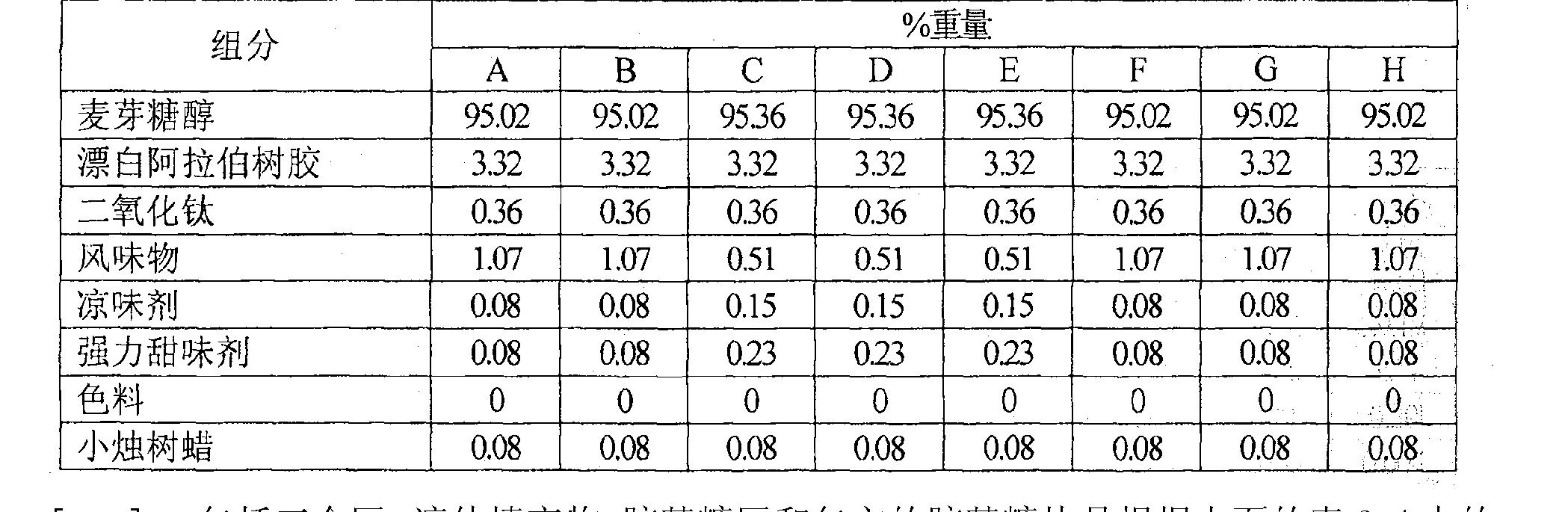 Figure CN101179943BD00592