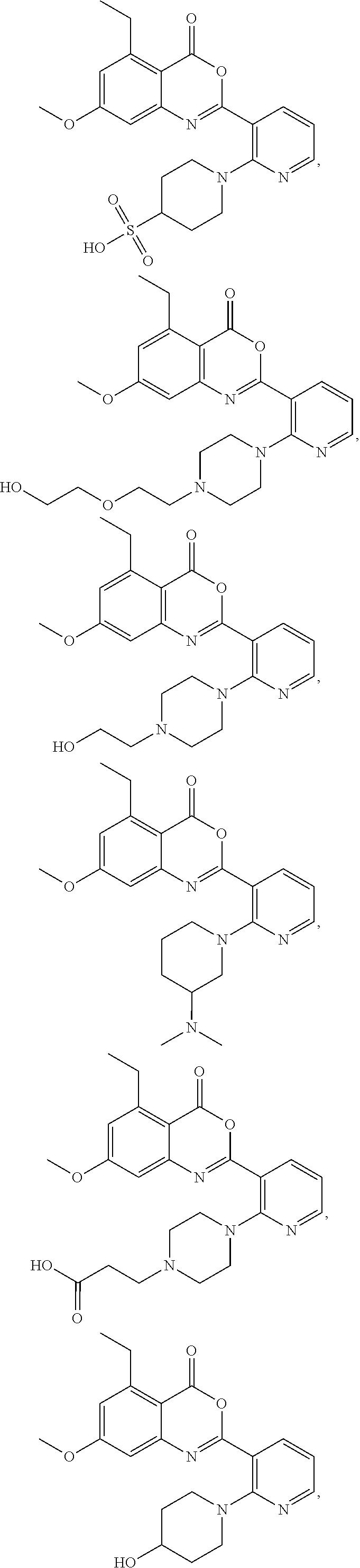 Figure US07879846-20110201-C00410