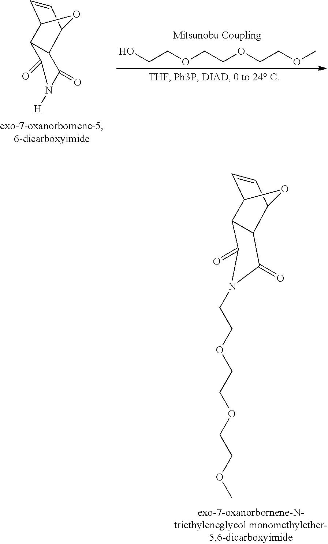 Figure US09598543-20170321-C00012