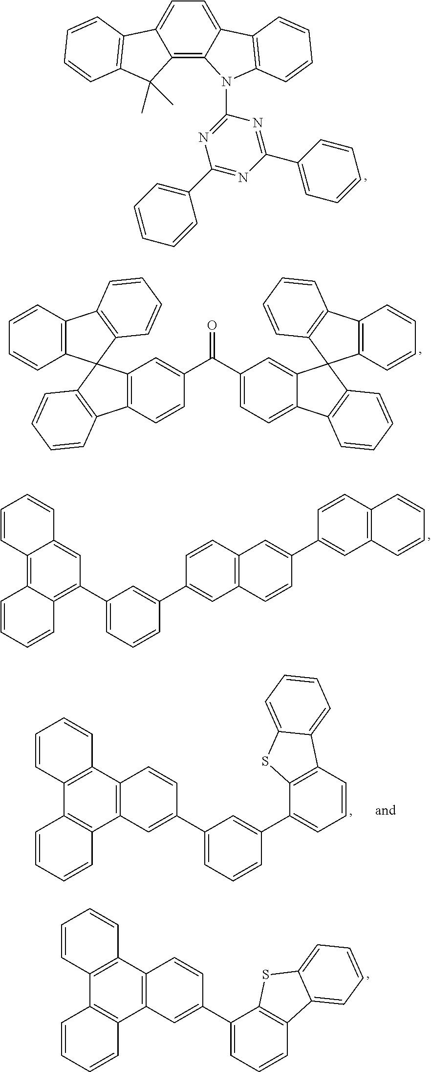 Figure US09312505-20160412-C00030