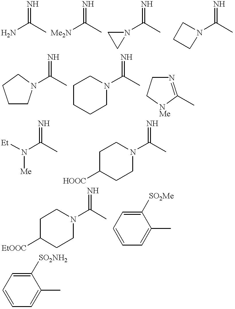 Figure US06376515-20020423-C00234