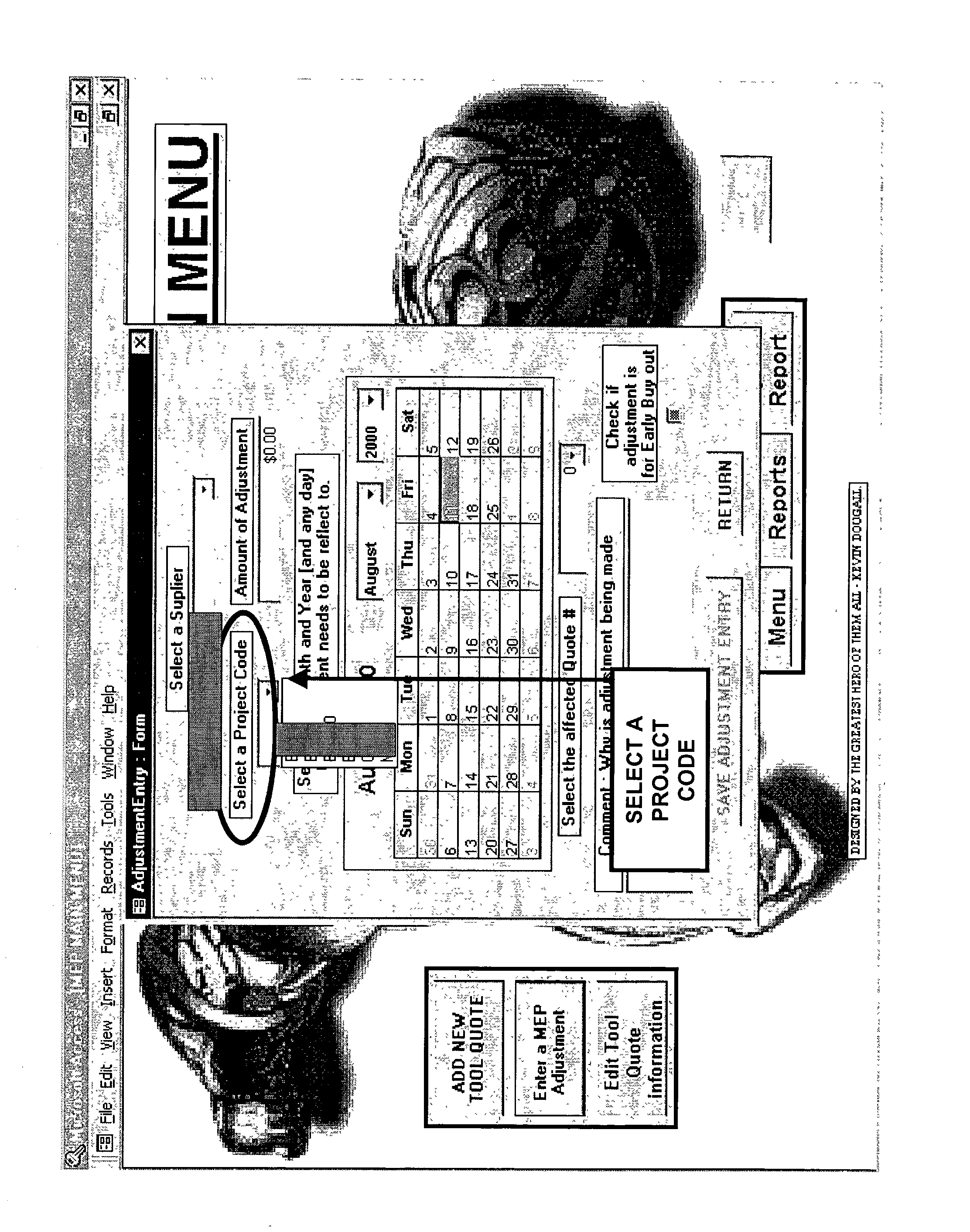 Figure US20030083989A1-20030501-P00012