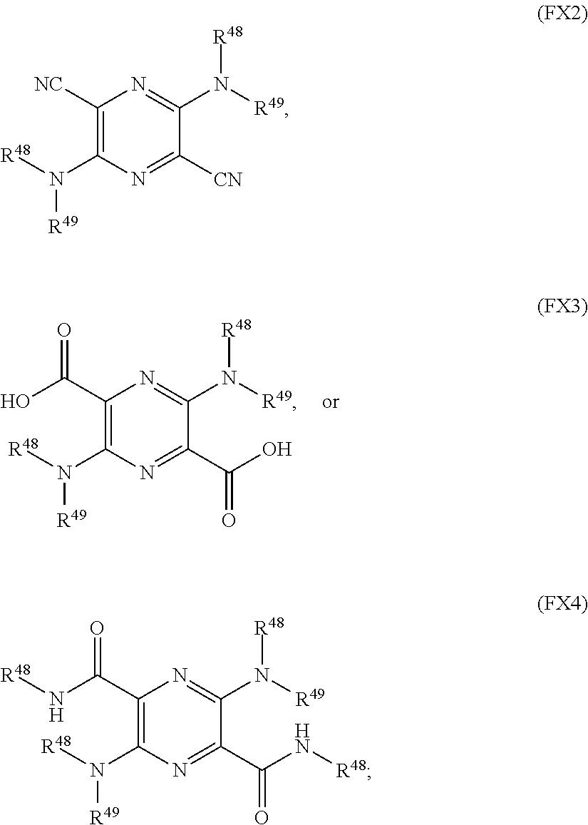 Figure US09433700-20160906-C00002