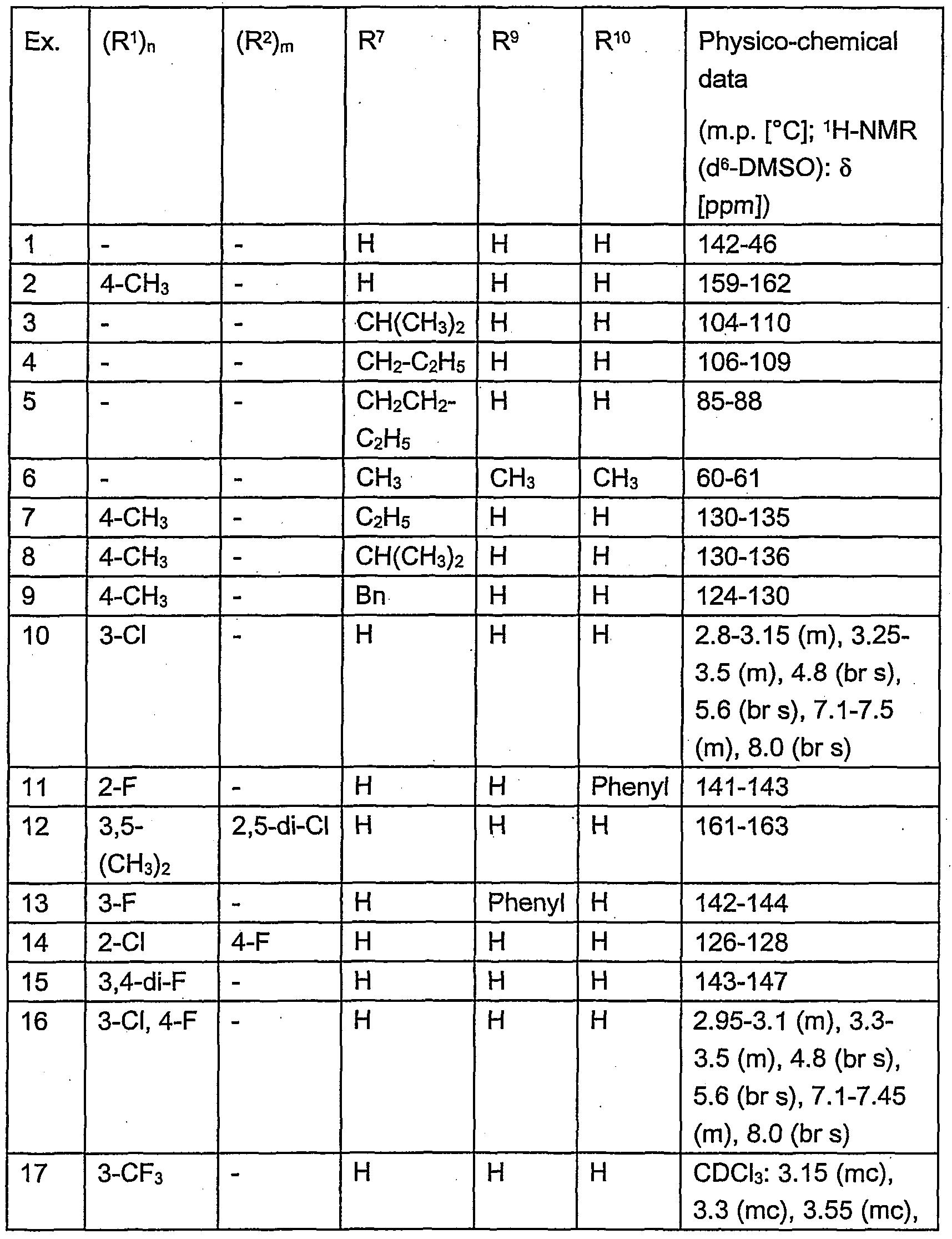Figure imgf000036 0002 eb7a91b75cc