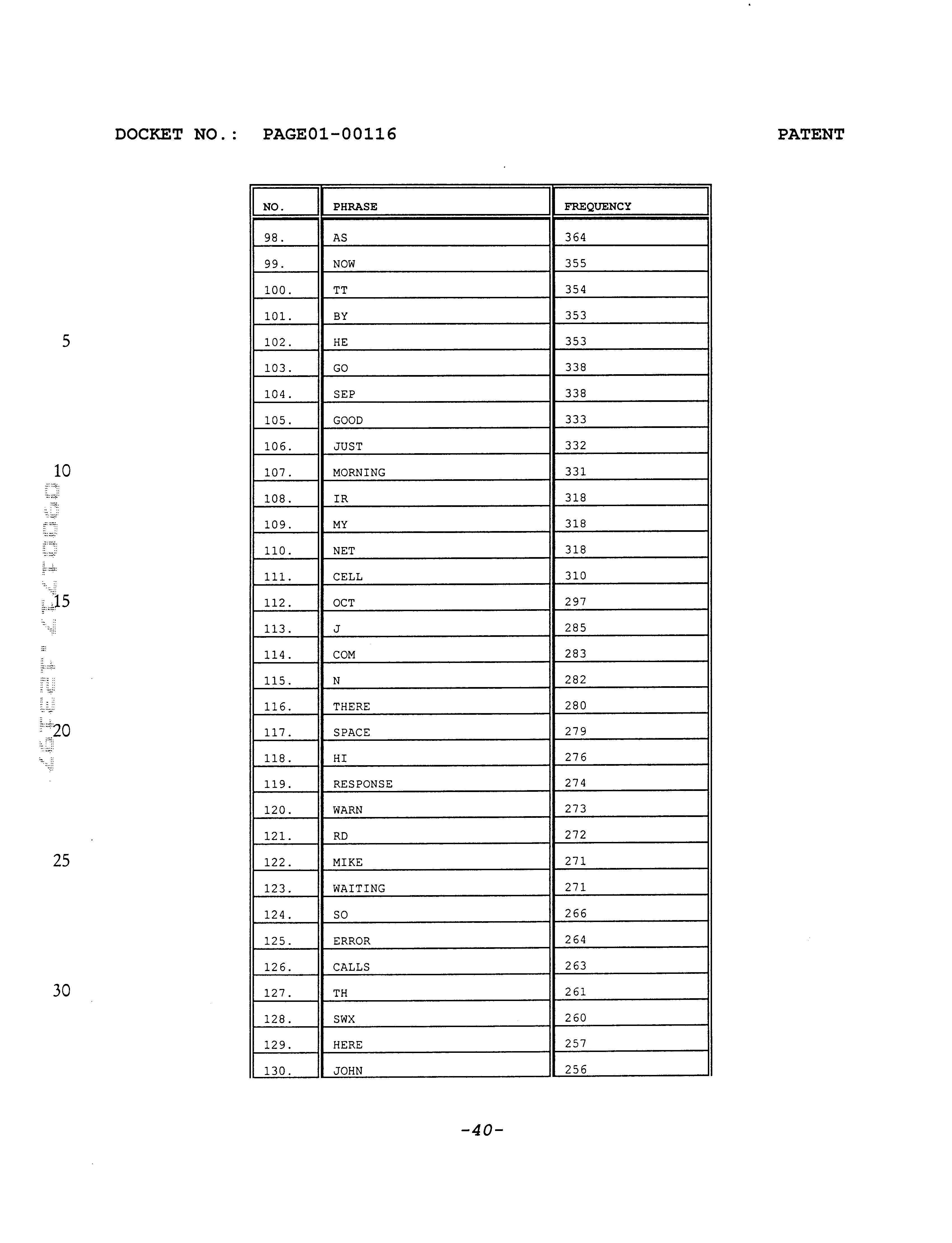 Figure US06198808-20010306-P00004