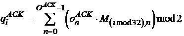 Figure 112011010000513-pat00012