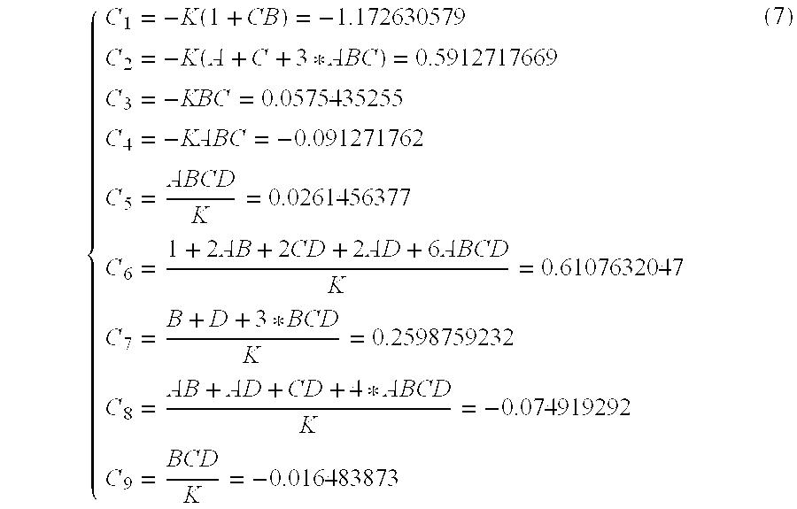 Figure US20030108248A1-20030612-M00011