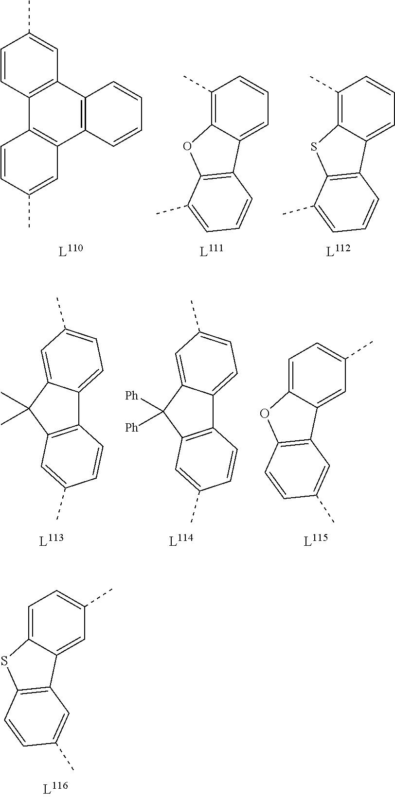 Figure US09209411-20151208-C00366