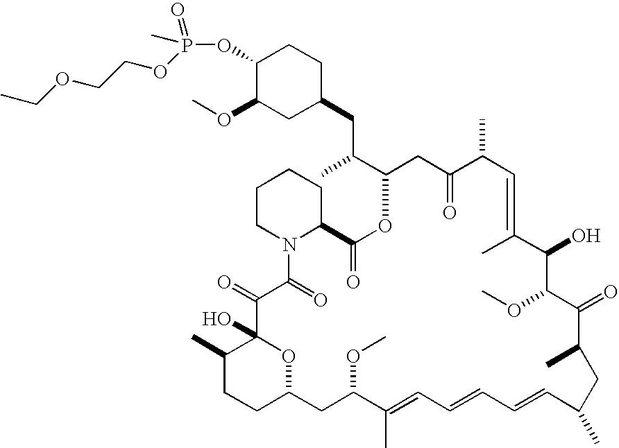 Figure US07091213-20060815-C00053