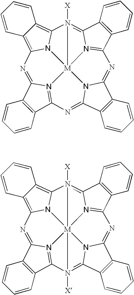Figure US06462008-20021008-C00003
