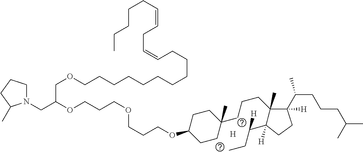 Figure US20110200582A1-20110818-C00247