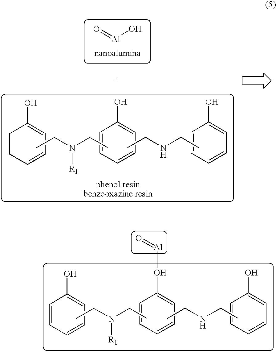 Figure US20060223930A1-20061005-C00005