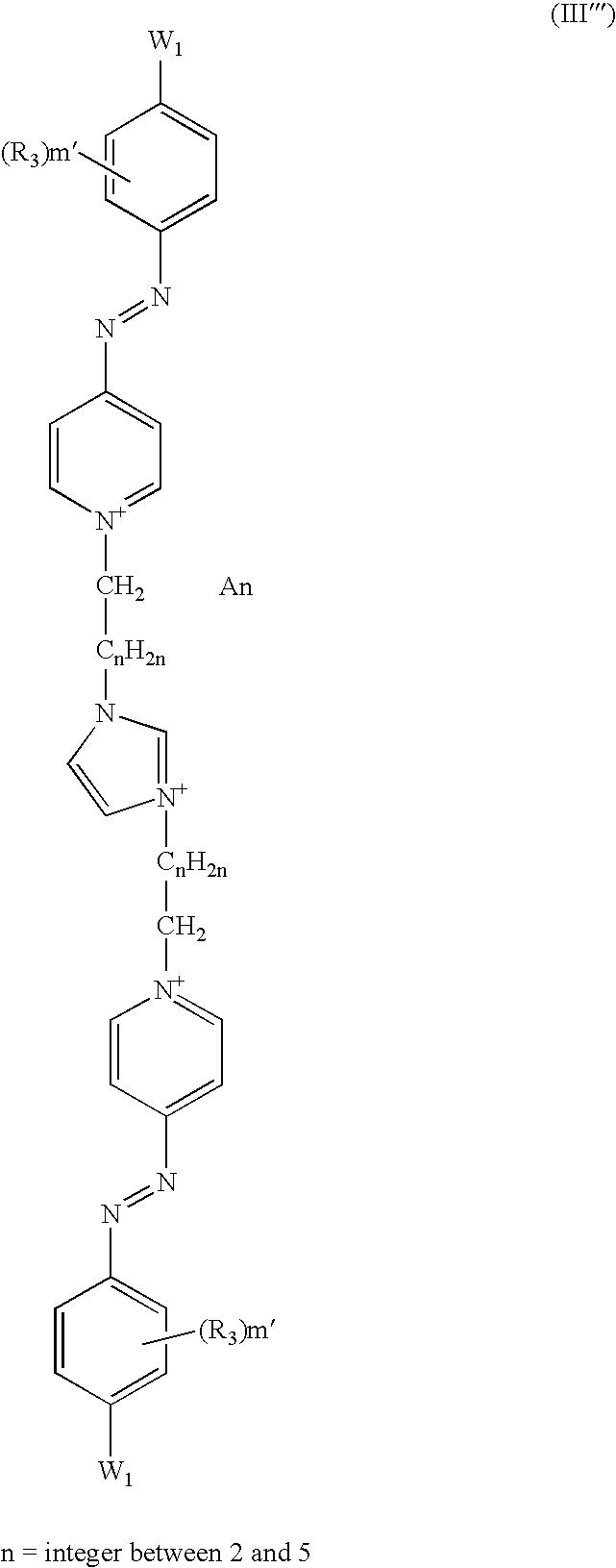 Figure US07288639-20071030-C00012