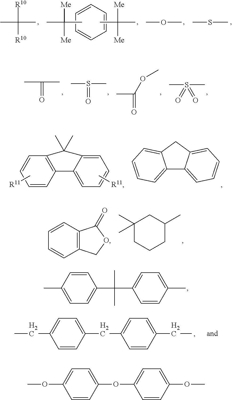 Figure US09334372-20160510-C00029