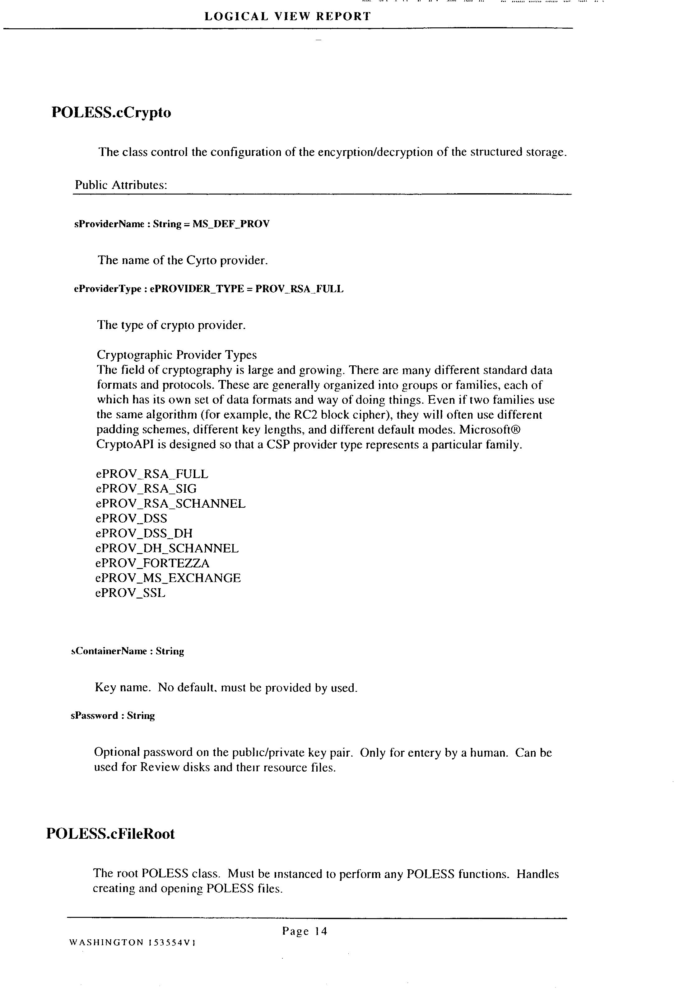 Figure US20030138765A1-20030724-P00089