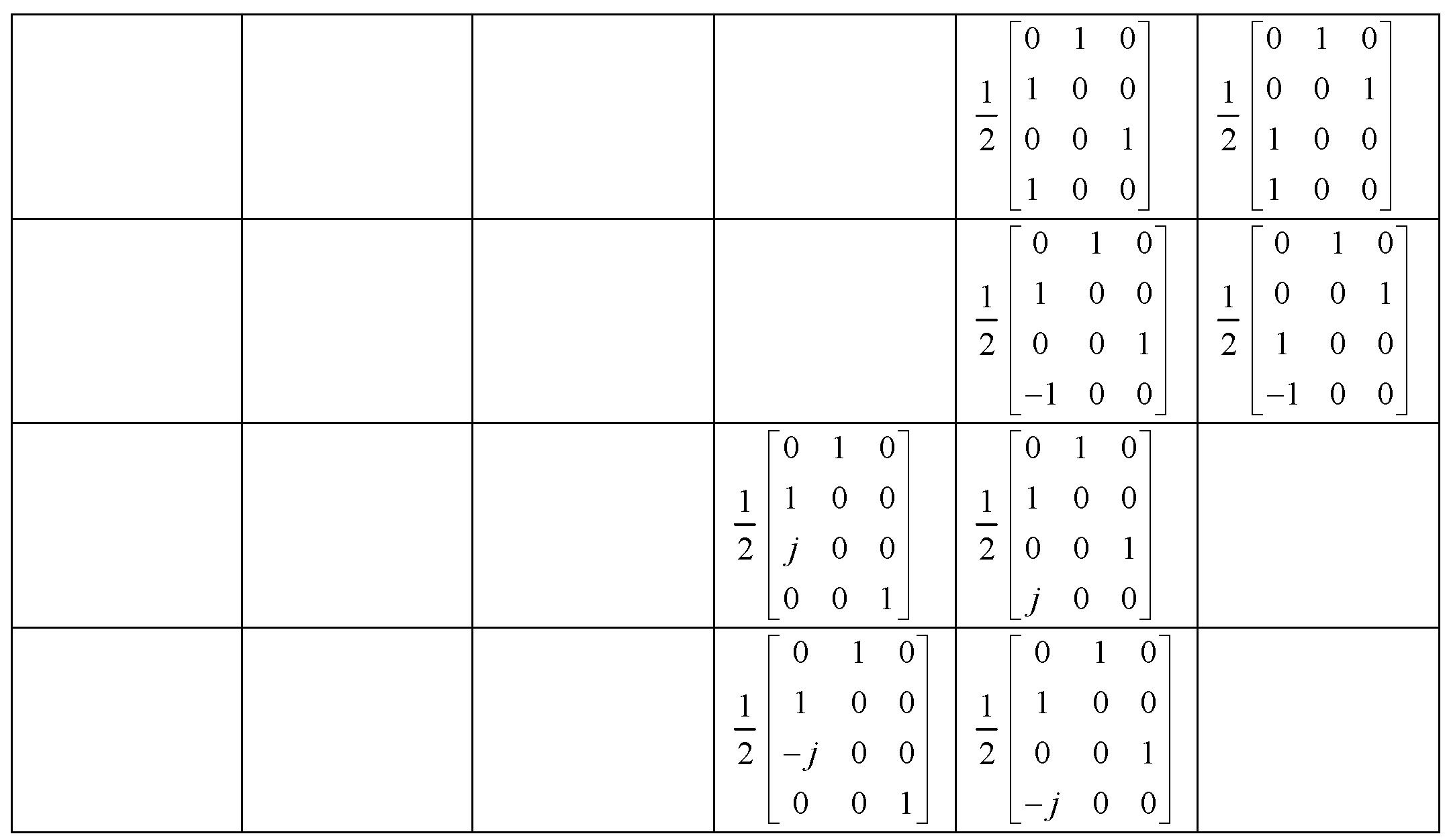 Figure 112010009825391-pat00369