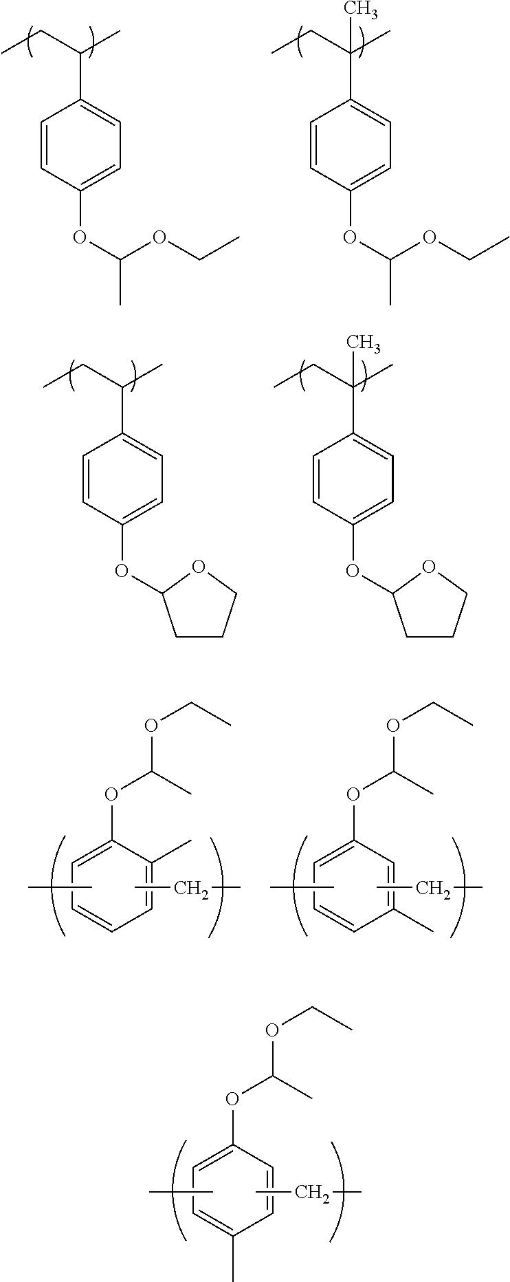 Figure US20150219993A1-20150806-C00008