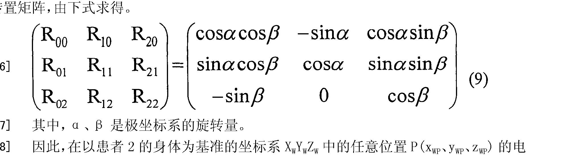 Figure CN101179979BD00092