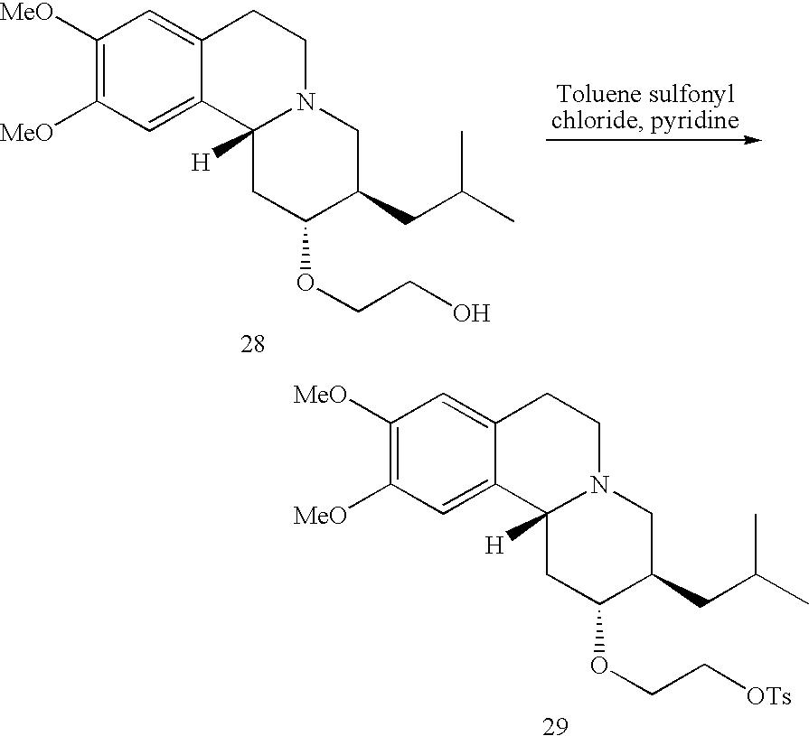 Figure US07897769-20110301-C00117