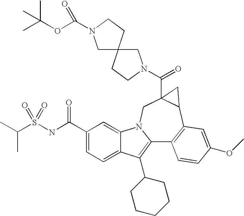 Figure US08124601-20120228-C00106