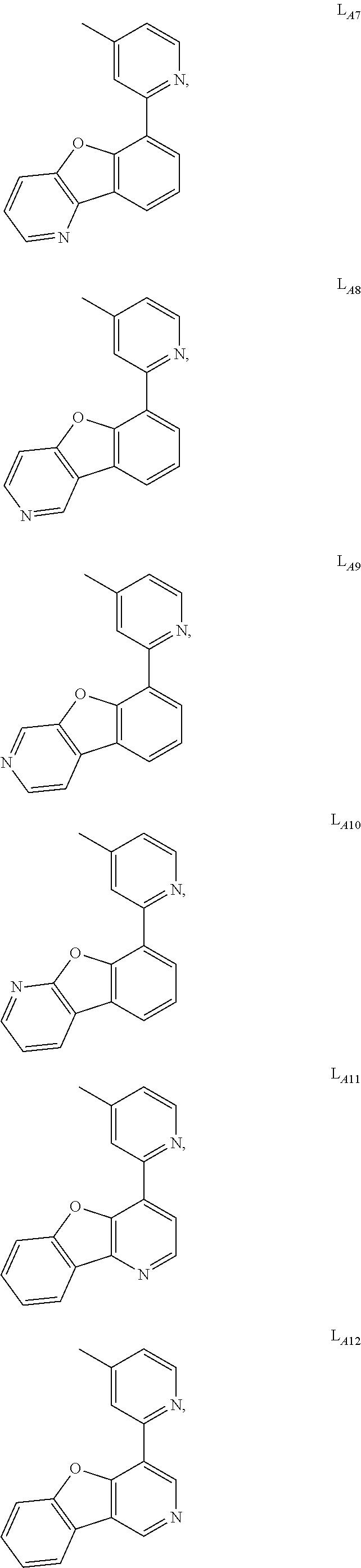 Figure US09634264-20170425-C00006