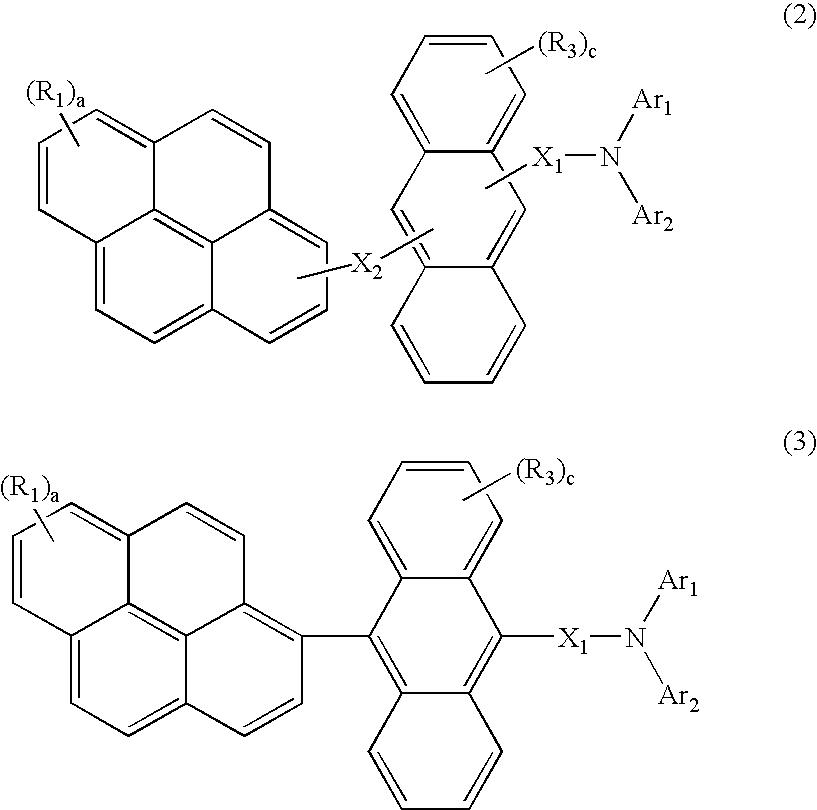 Figure US20060113528A1-20060601-C00003