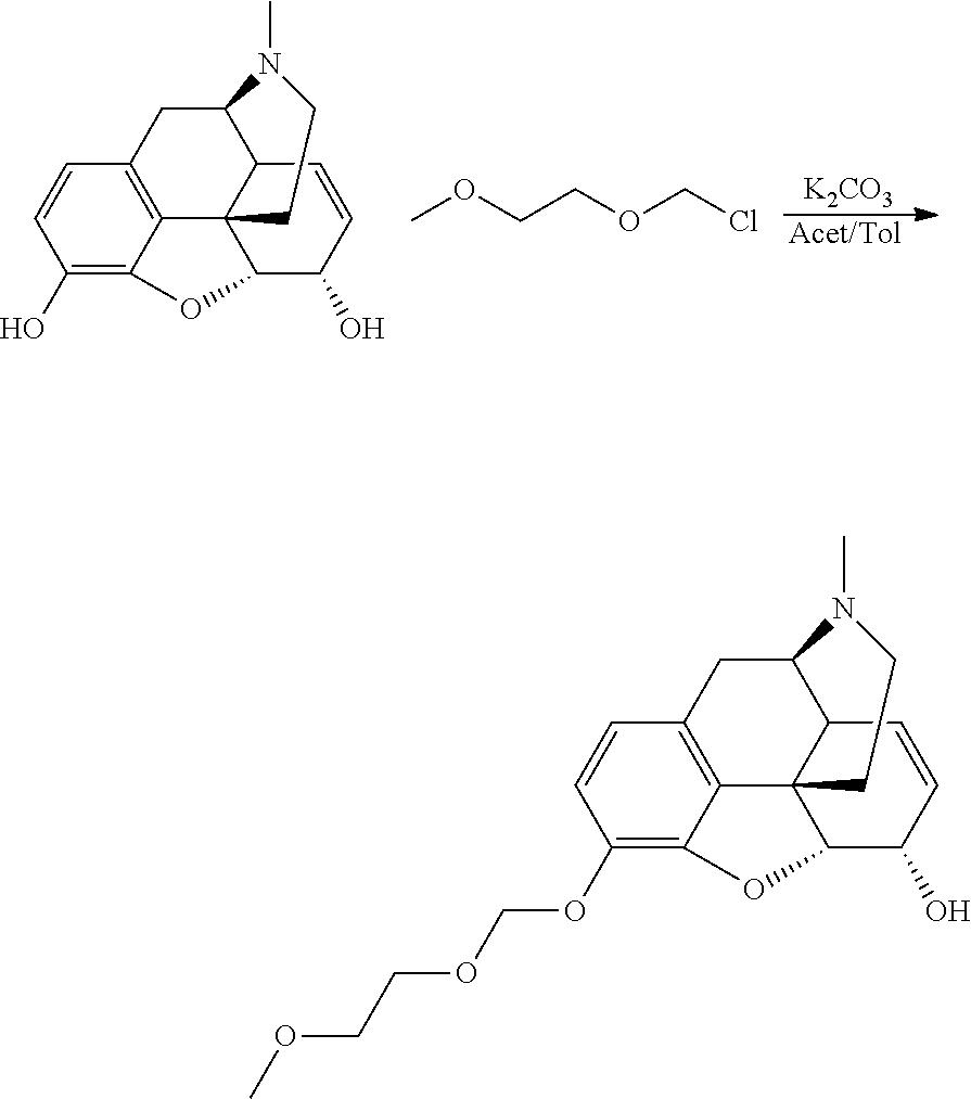 Figure US09233167-20160112-C00088