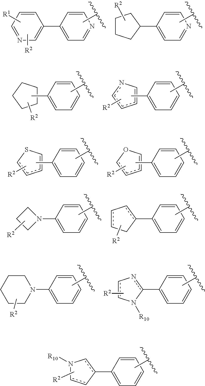 Figure US08957085-20150217-C00021