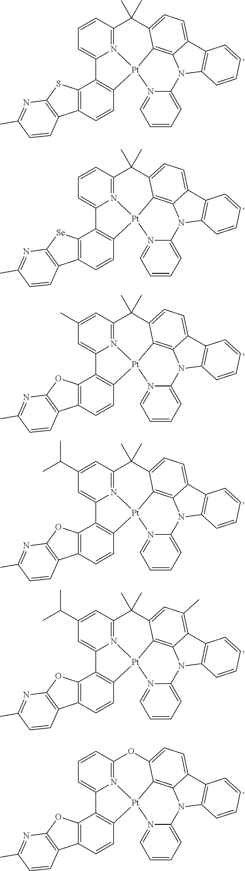 Figure US09871214-20180116-C00039