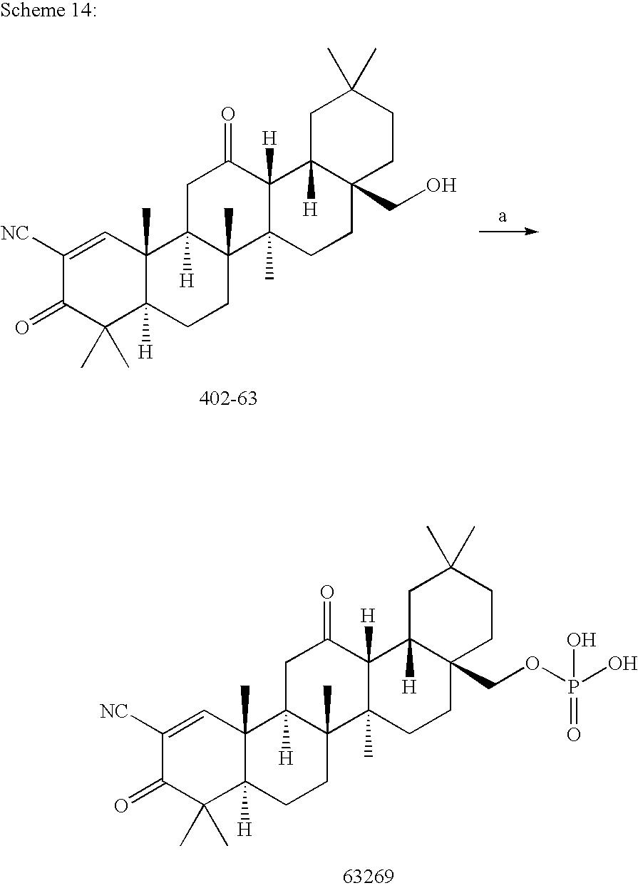 Figure US20100041904A1-20100218-C00073