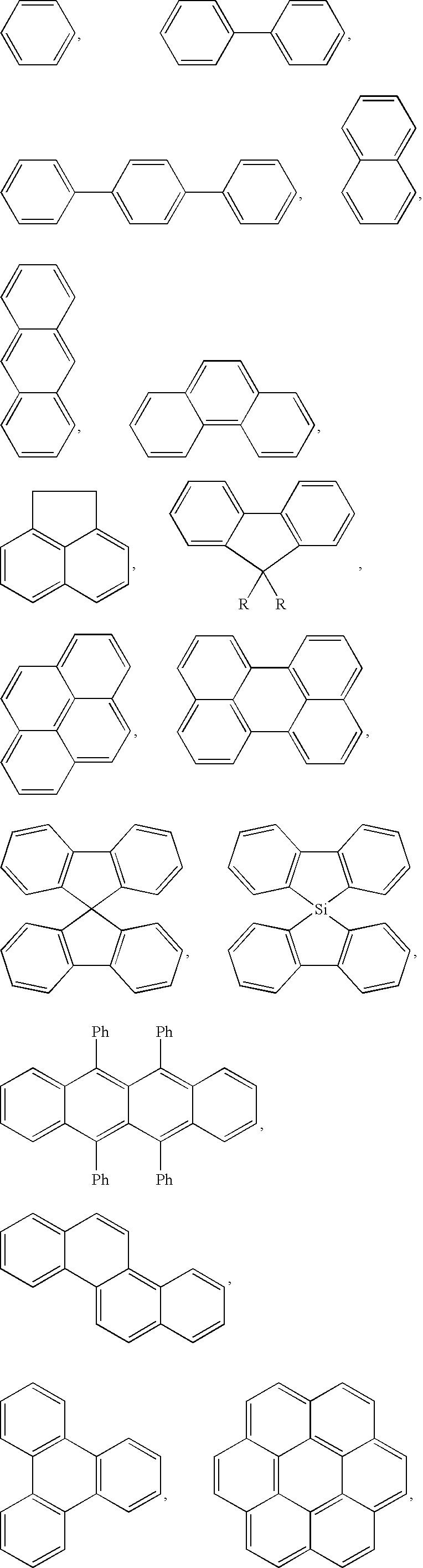 Figure US07192657-20070320-C00021