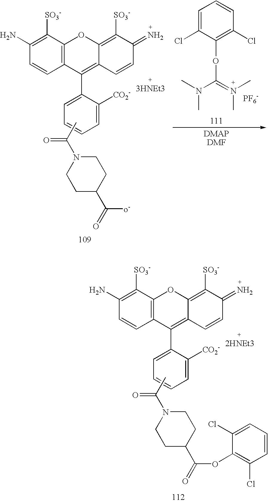 Figure US08586743-20131119-C00048
