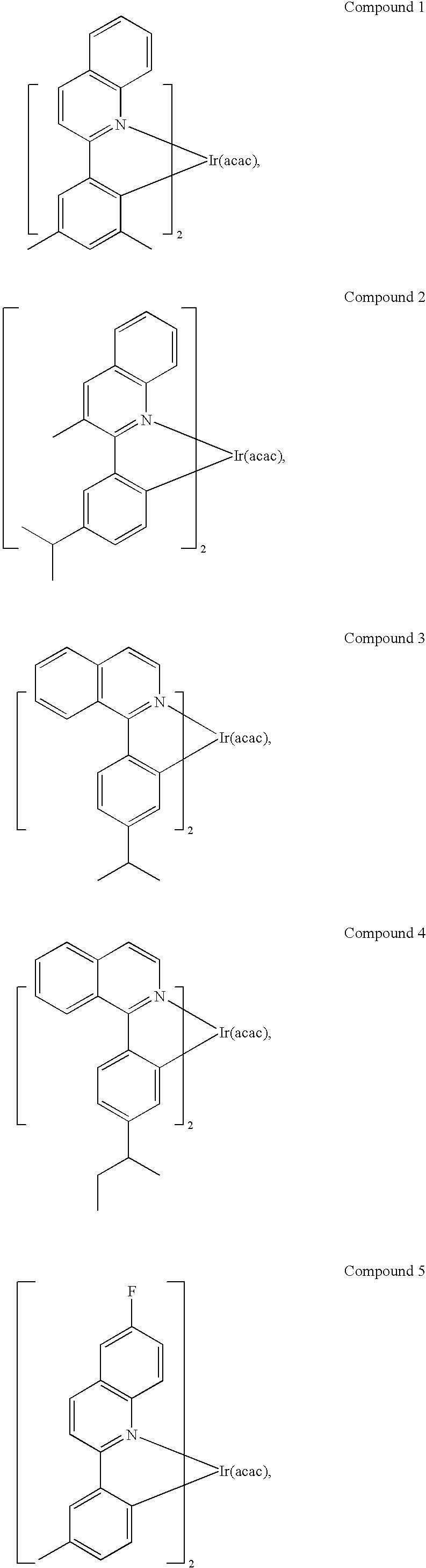 Figure US20080261076A1-20081023-C00128