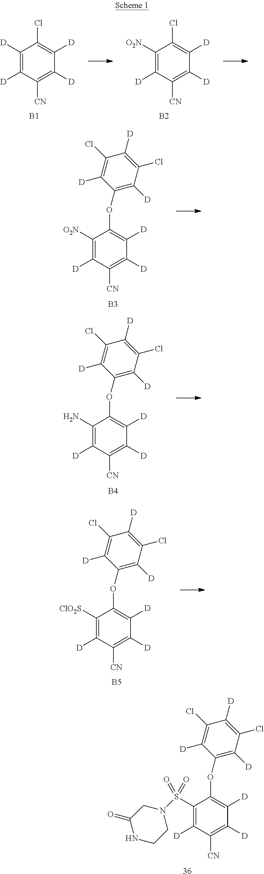 Figure US09637460-20170502-C00015