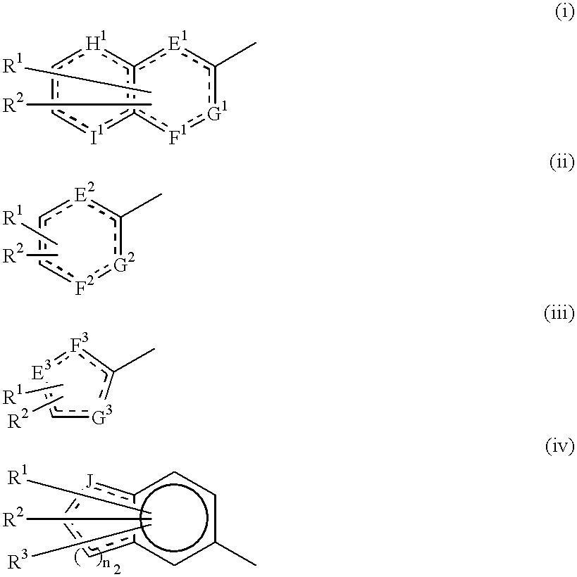 Figure US06329402-20011211-C00003