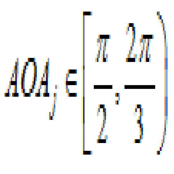 Figure 112011049699081-pct00015