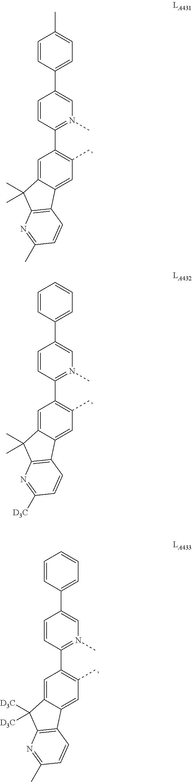 Figure US10003034-20180619-C00153