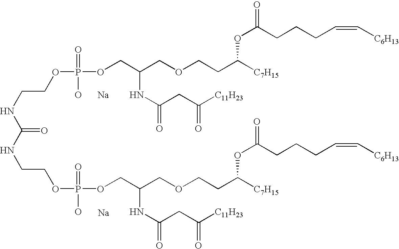 Figure US07833993-20101116-C00150