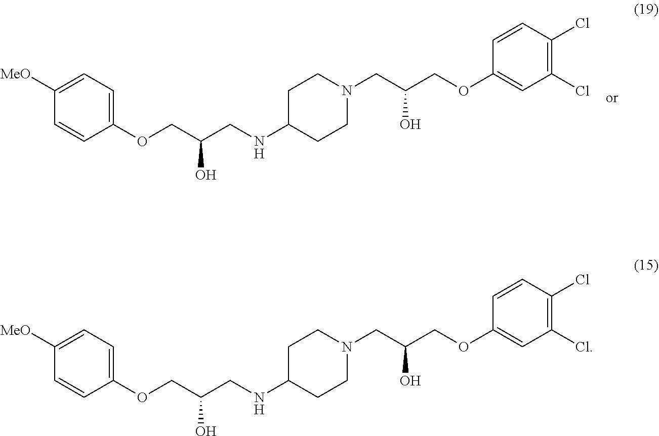 Figure US20190100493A1-20190404-C00064